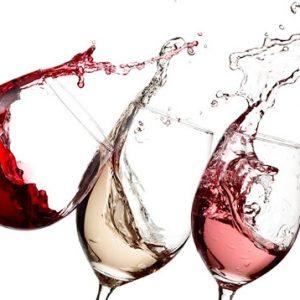 Vino Medievale e Vini di Frutta